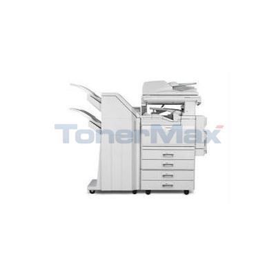 Gestetner DSm745g